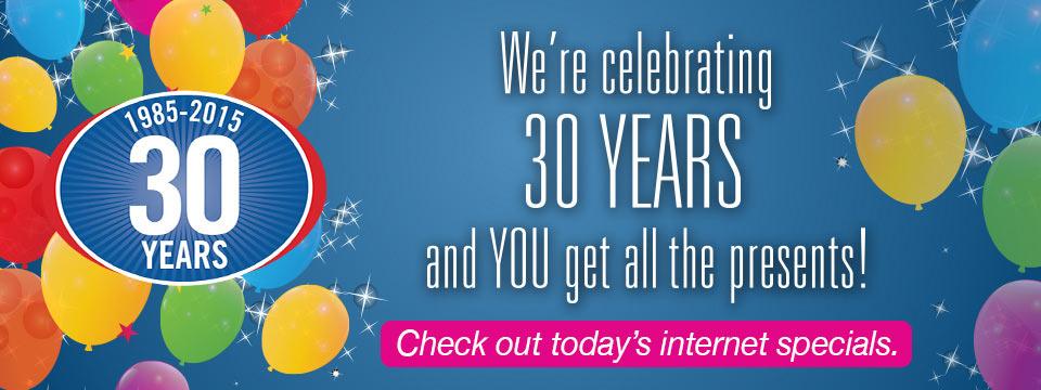 30_Year_Celebration
