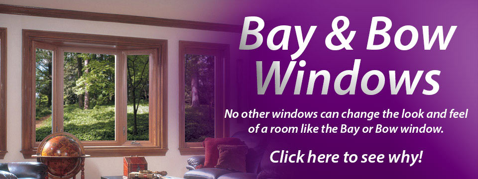 bay-bow-window