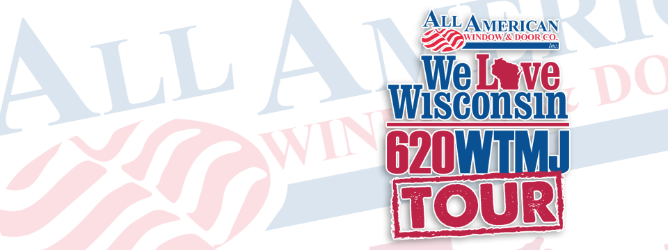 620-wtmj-we-love-wisconsin-tour-slider