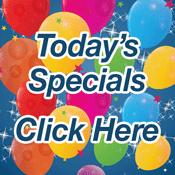 CTA-Todays-Specials