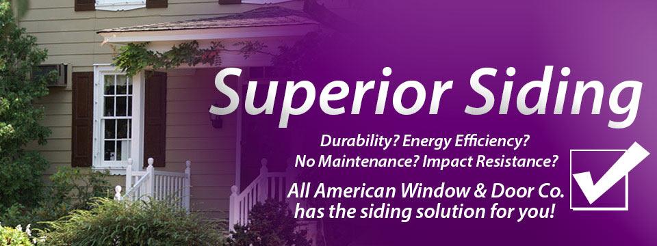 Milwaukee Windows, Doors & Siding Installation and Replacement ...