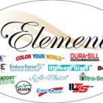 Elements®