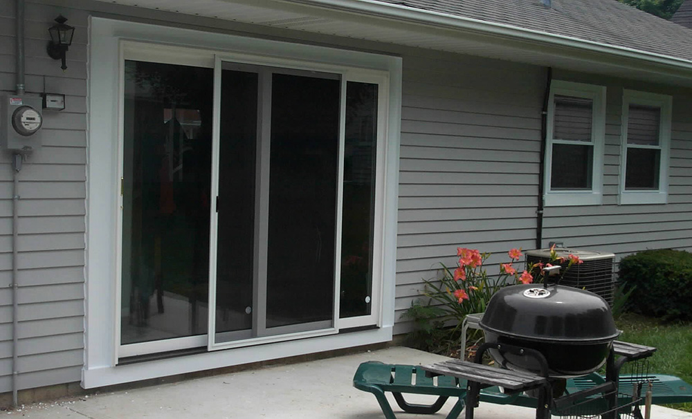 Patio Doors All American Window Door Milwaukee21