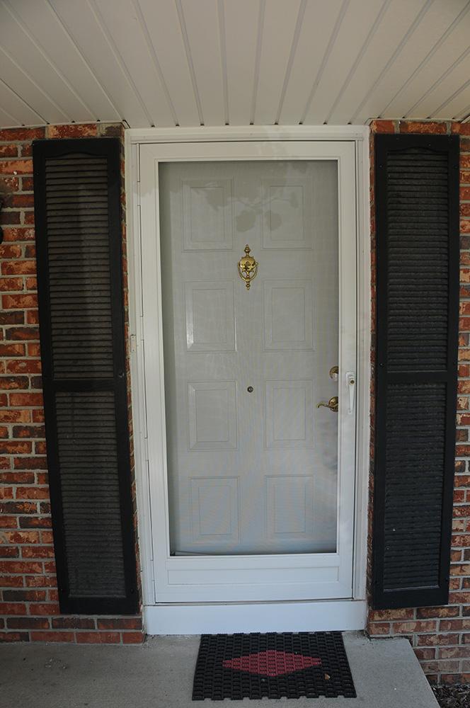 storm-door-all-american-window-door-milwaukee06 - Storm Door - All American Window & Door