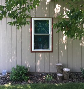 Soft Lite Elements Window Review