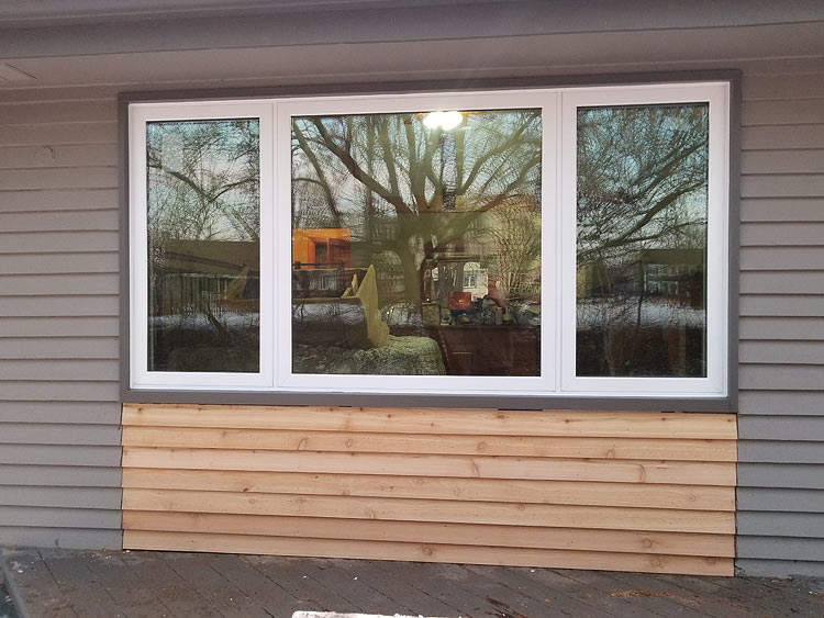 Replace Patio Door It S Time For A Ger Change You And Your